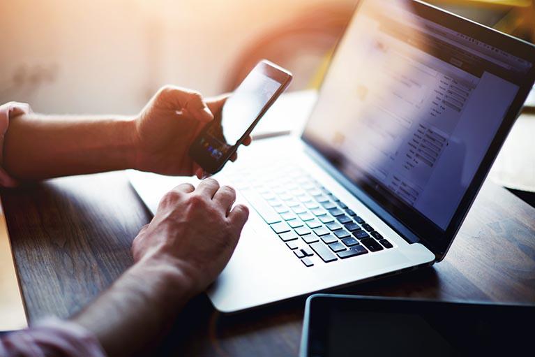 Order Essay Online
