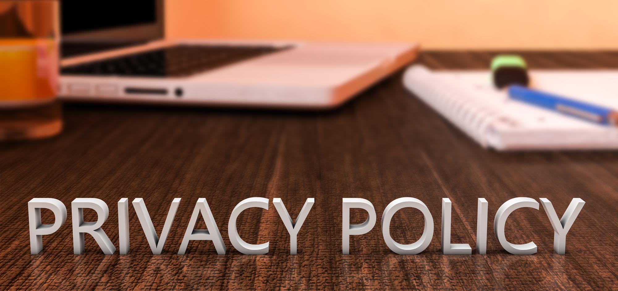 Secure Privacy Policy