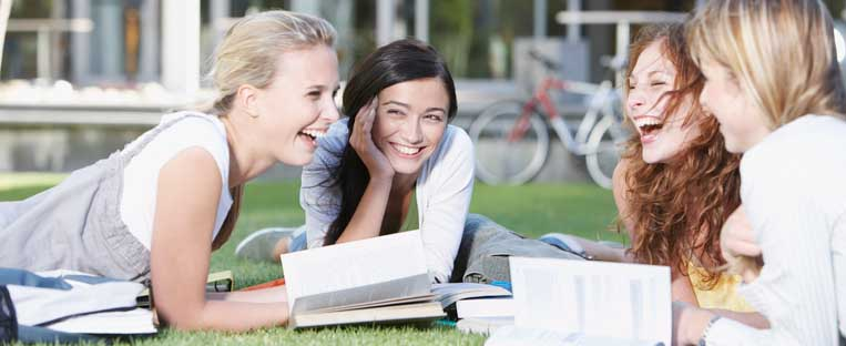 Professional academic writing services will help you with your assignment. - 1